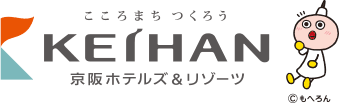 Keihan Hotels & Resorts