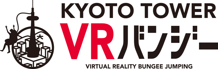 KYOTO TOWER VR BUNGEE